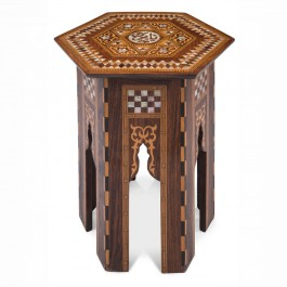 INLAID FURNITURE Antique ;;