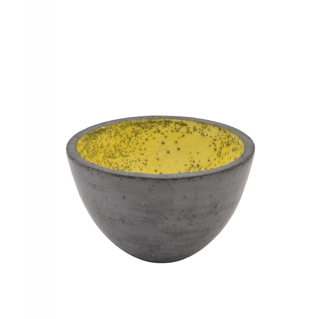 Bowl ;; - CONTEMPORARY