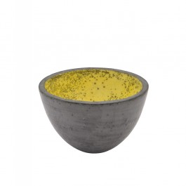 CONTEMPORARY Bowl ;;