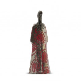 Lady in Kaftan Lady in Kaftan;37;13;;; - CONTEMPORARY  $i