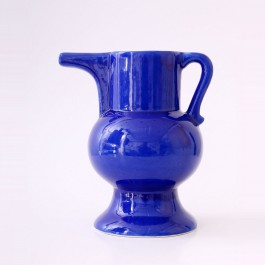 CONTEMPORARY Plain jug ;;